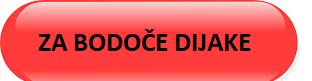 http://www.bc-naklo.si/fileadmin/center/informativni/BODD.png