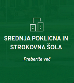 http://www.bc-naklo.si/fileadmin/center/informativni/s2s.png